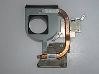 Система охлаждения Dell Vostro 3550 (NZ-7317), фото 1