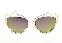 Солнцезащитные очки Aedoll Розовый (6381 pink)