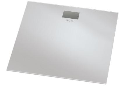 Напольные весы MIRTA SB-3120