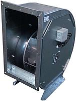Вентилятор радиальный RAV-2,25