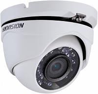 Видеокамера Hikvision DS-2CE56D0T-IRM (2.8 мм)