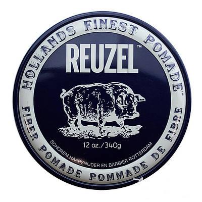 Паста Reuzel Fiber Pomade 340 г