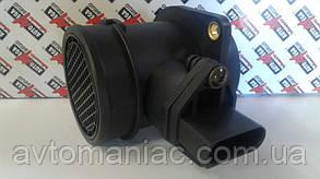 Расходомер воздуха Skoda SUPERB, Volkswagen PASSAT