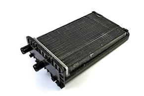 Радиатор печки (235x157x42) VW TRANSPORTER IV 1.8-2.8 07.90-04.03 D6W006TT