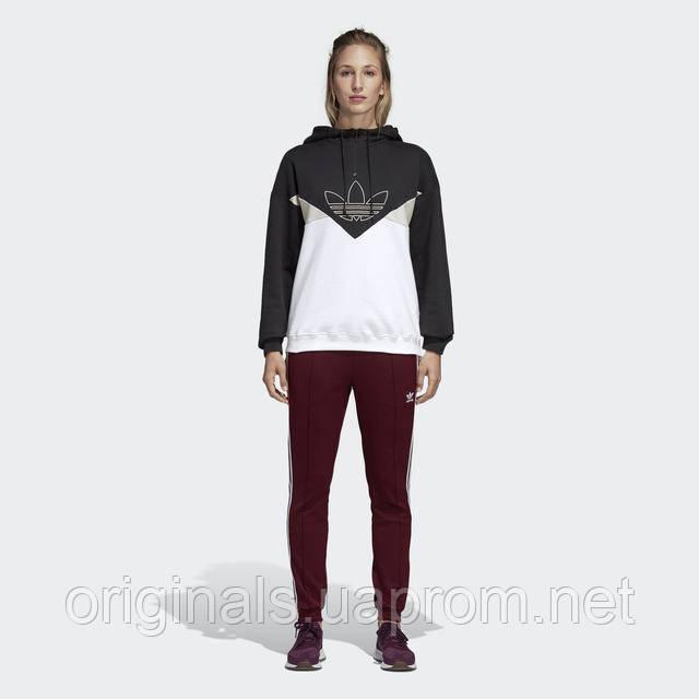 Фирменная женская одежда и кроссовки Adidas, Reebok