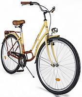 Велосиипед West Bike Дорожный 1 скорость 2018