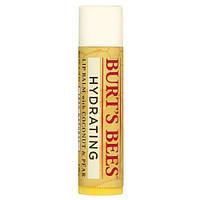 Увлажняющий бальзам для губ Burt's Bees Lip Balm Hydrating Coconut Pear Кокос и Груша