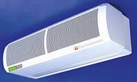 Тепловая завеса Thermoscreens T600ER, фото 1