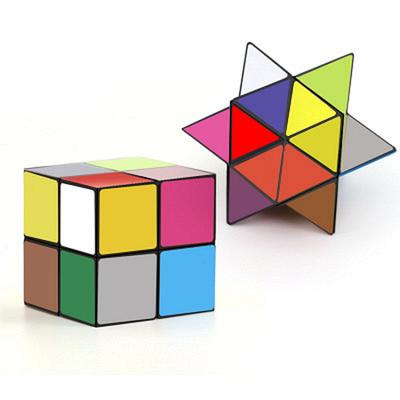 Головоломки, лабиринты, пружинки, кубики Рубика