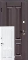 Входные двери для ч/дома Балта