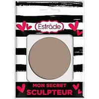 Estrade ''MON SECRET'' Скульптор компактный №208, 7 гр