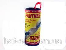 """Мухоловки """"Panther"""" (Чехия)"""