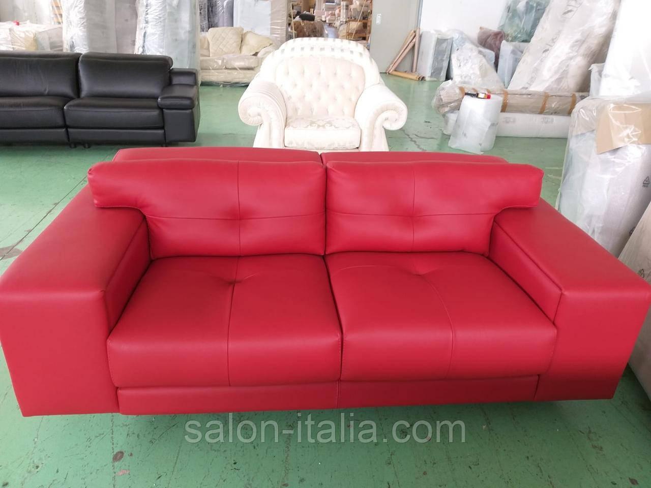 Диван Marlow від New Trend Concepts (Італія)