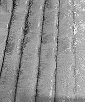 """Готовые Портьеры """"Эверест"""" Светло Серый, фото 2"""