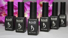 Гель-лак Kodi Professional, 8 мл