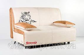 Диван-кровать Novelty 140х200
