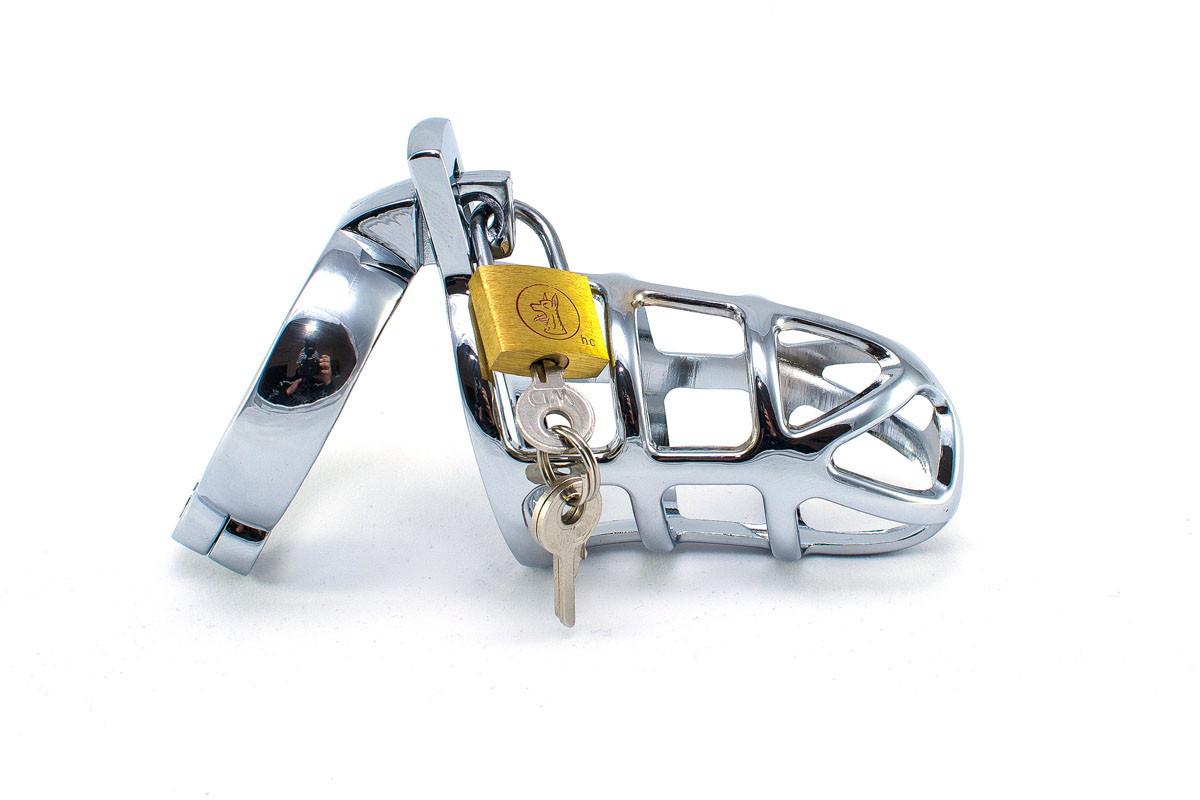 Пояс верности сталь