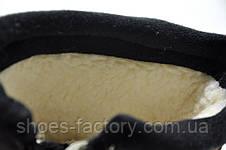 Зимние мужские сапоги в стиле Columbia Bugaboot Slip, С мехом, фото 2