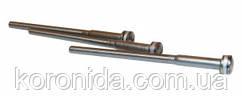 Дискодержатель на прямой наконечник ( для техн. моторов ) 10 шт
