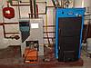 Оборудование котельное. Котлы, колонки, водонагреватели. Монтаж, установка. Одесса и обл.