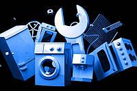 Советы по устранению неполадок бытовых приборов