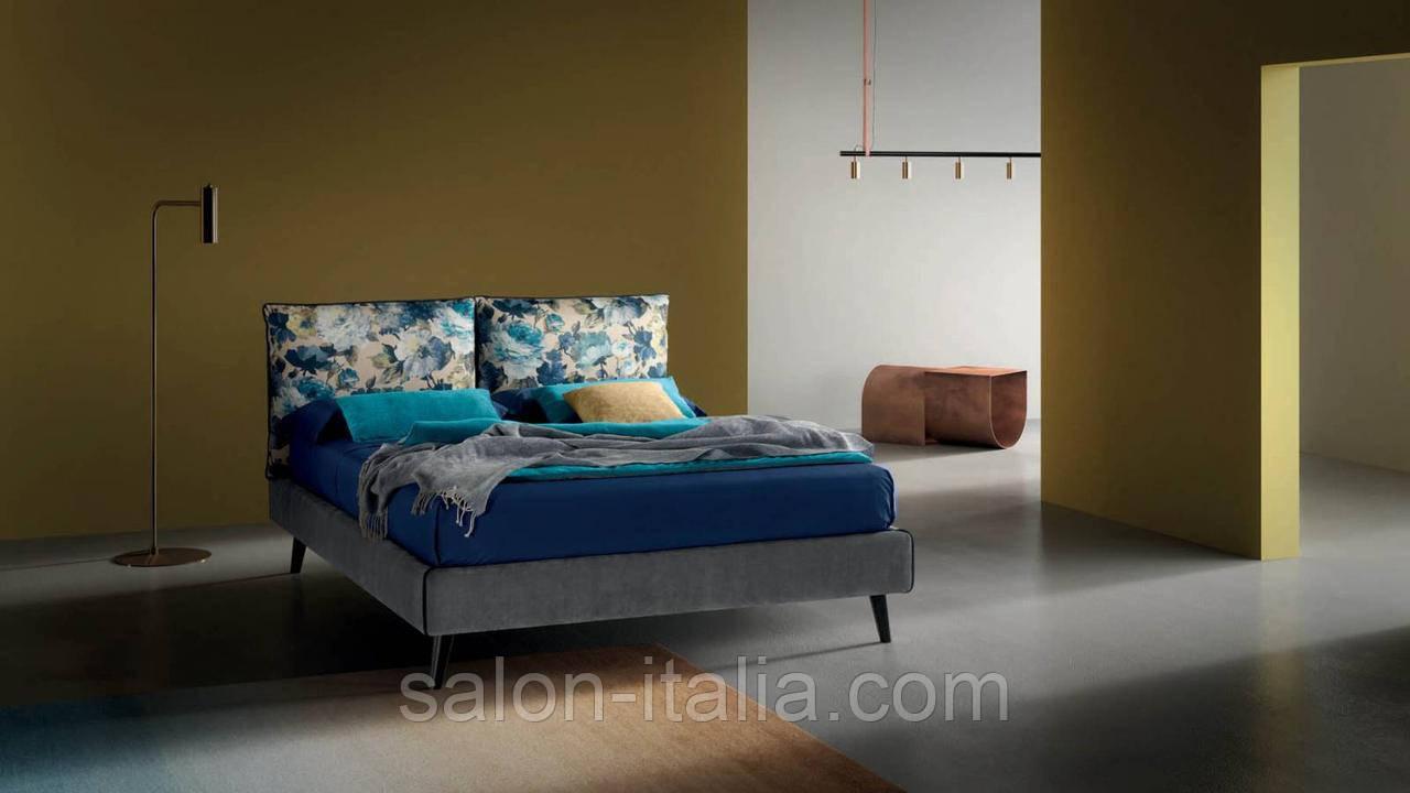 Ліжко Arty від Samoa (Італія)