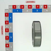 Подшипник 62 мм ,4407,10161000 ,6206-2RS для сеялки Monosem