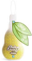 Мастурбатор Topco Sales -Juicy Mini Masturbator Lemon (T810449)