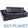Спутниковый ресивер Open SX2 AC3