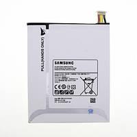 Аккумулятор EB-BT355ABE 4200mAh к планшету Samsung T355
