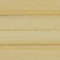 bambuk_25mm_naturalniy.jpg