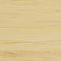 bambuk_50mm_naturalniy.jpg