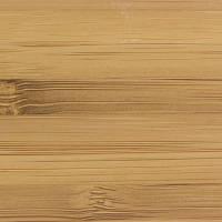 bambuk_50mm_kofe.jpg