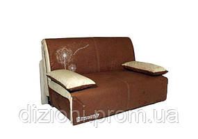 Диван-кровать Novelty Elegant