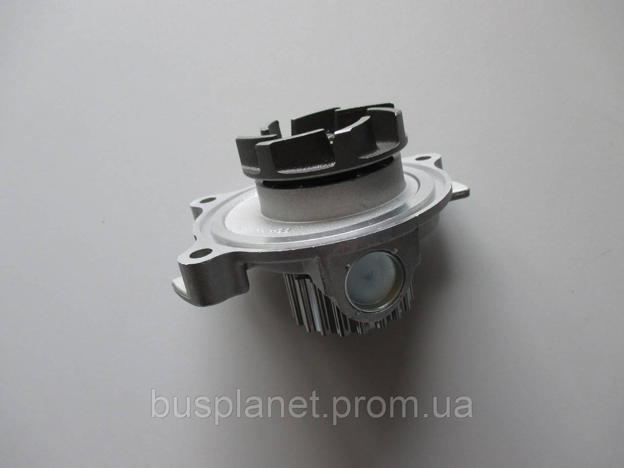Водяная помпа VW LT (насос) 21 зуб