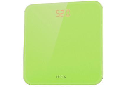 Напольные весы Mirta SB-3122