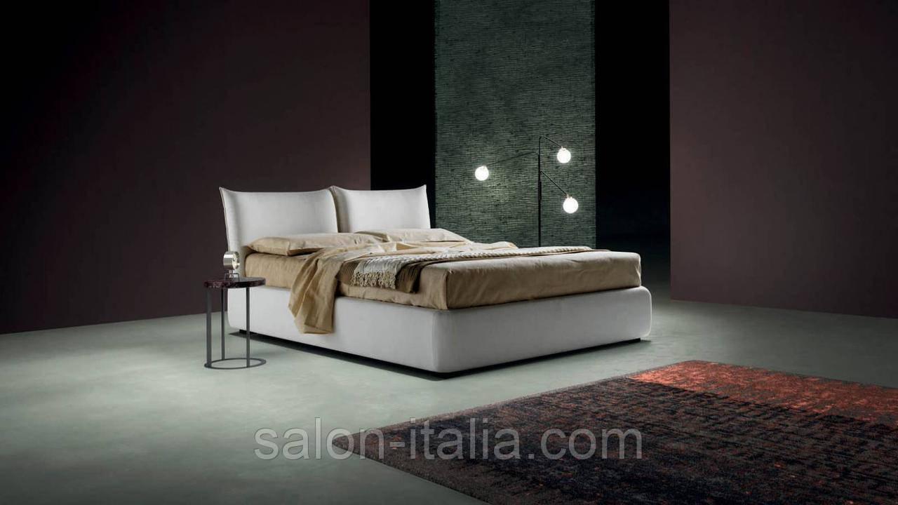 Ліжко Chic від Samoa (Італія)