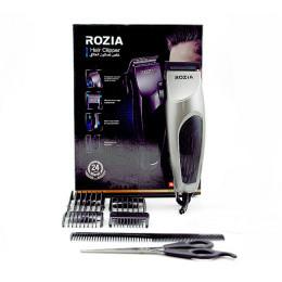 Машинка для стрижки ROZIA HQ-251