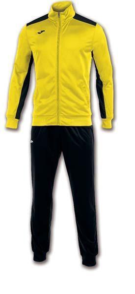 10dc72f1 Спортивный костюм Joma ACADEMY 101096.901, цена 957 грн., купить в Одессе —  Prom.ua (ID#780383716)