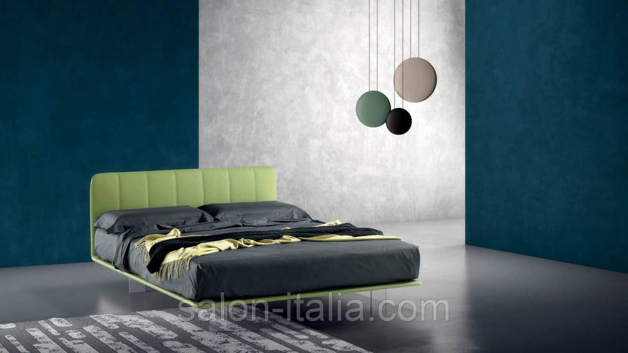 Ліжко Clever від Samoa (Італія)