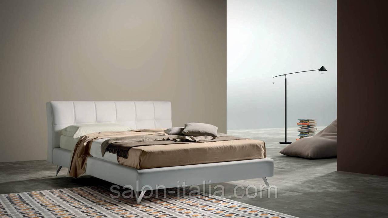 Ліжко Contemporary від Samoa (Італія)