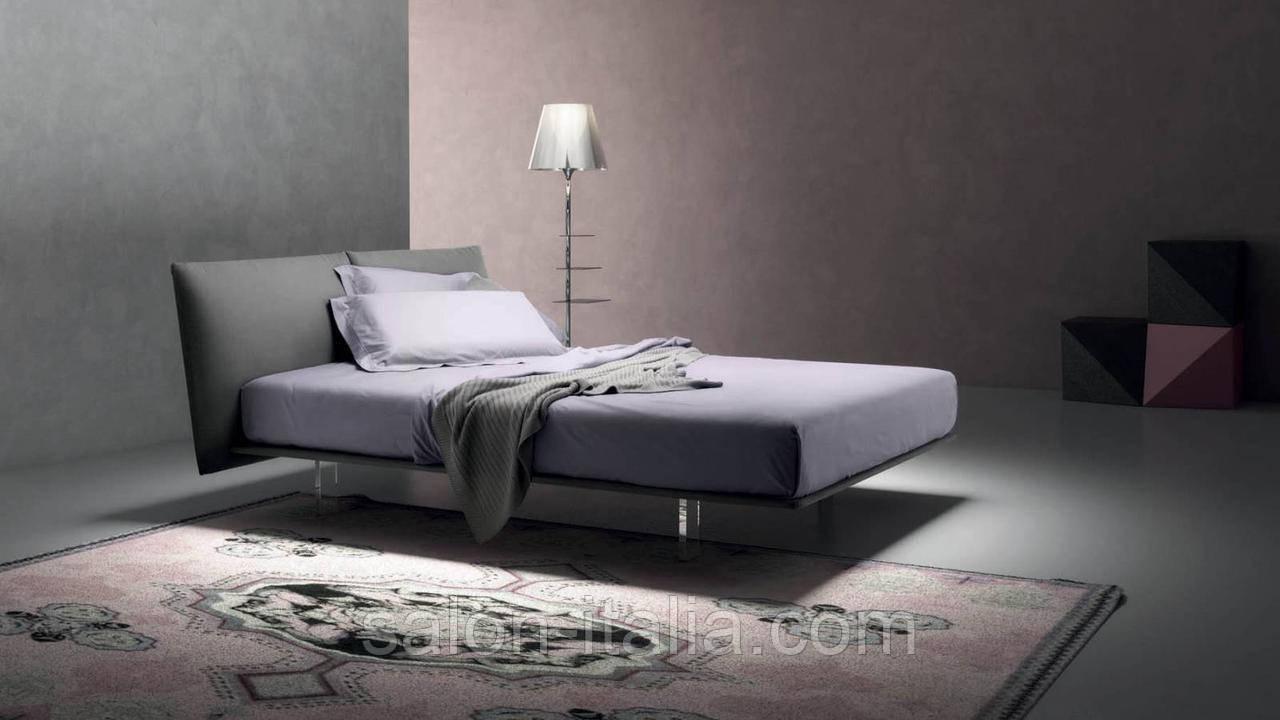 Ліжко Curious від Samoa (Італія)