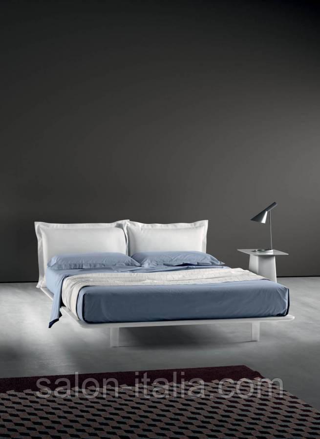 Ліжко Deep від Samoa (Італія)