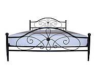 """Кровать """"Фелиция"""" от """"Melbi"""", фото 1"""