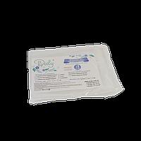 Пакеты для парафинотерапии для ног 20 шт