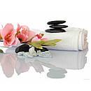 Текстиль для косметологии