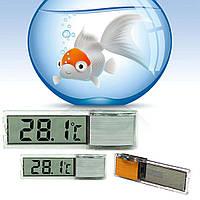 Термометр для аквариума CX-211