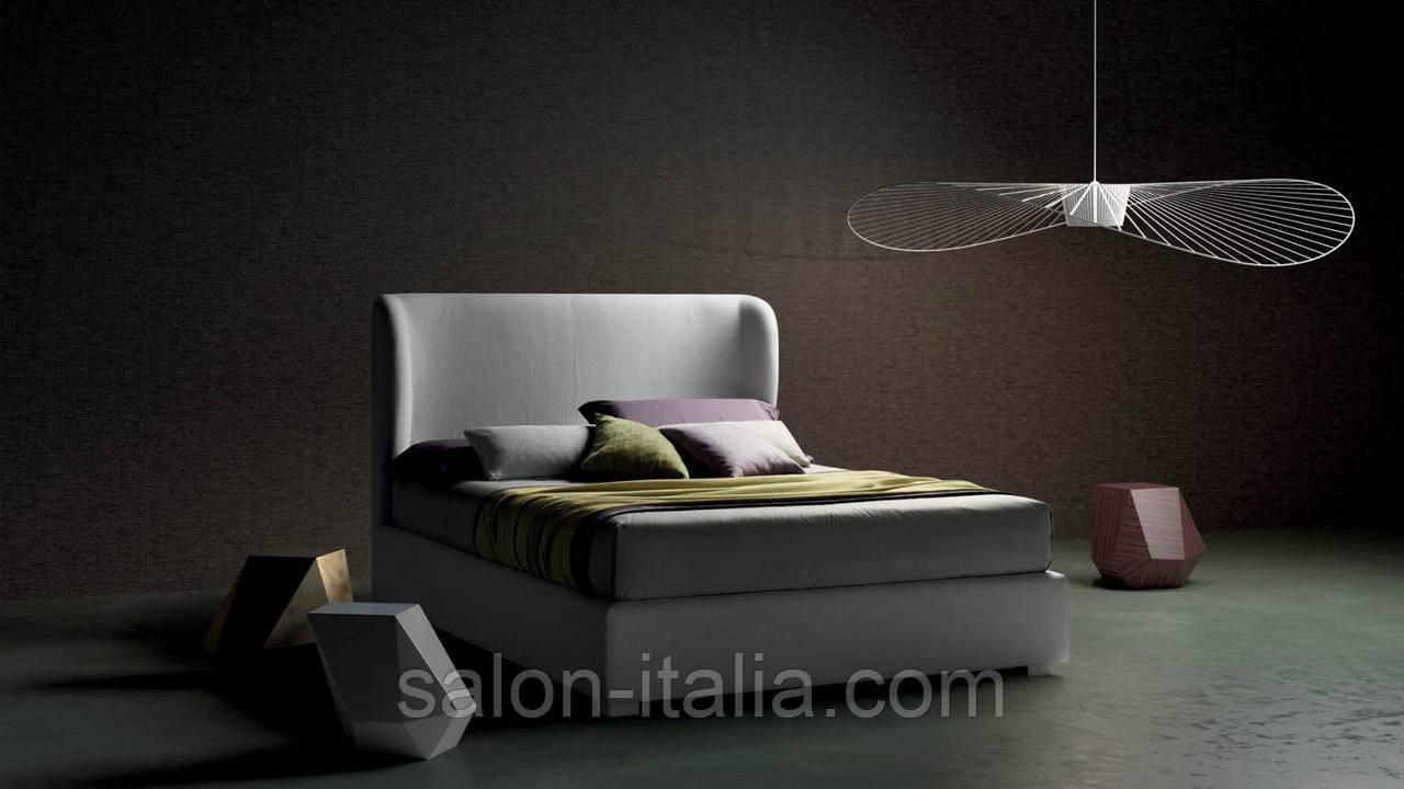Ліжко Emby від Samoa (Італія)