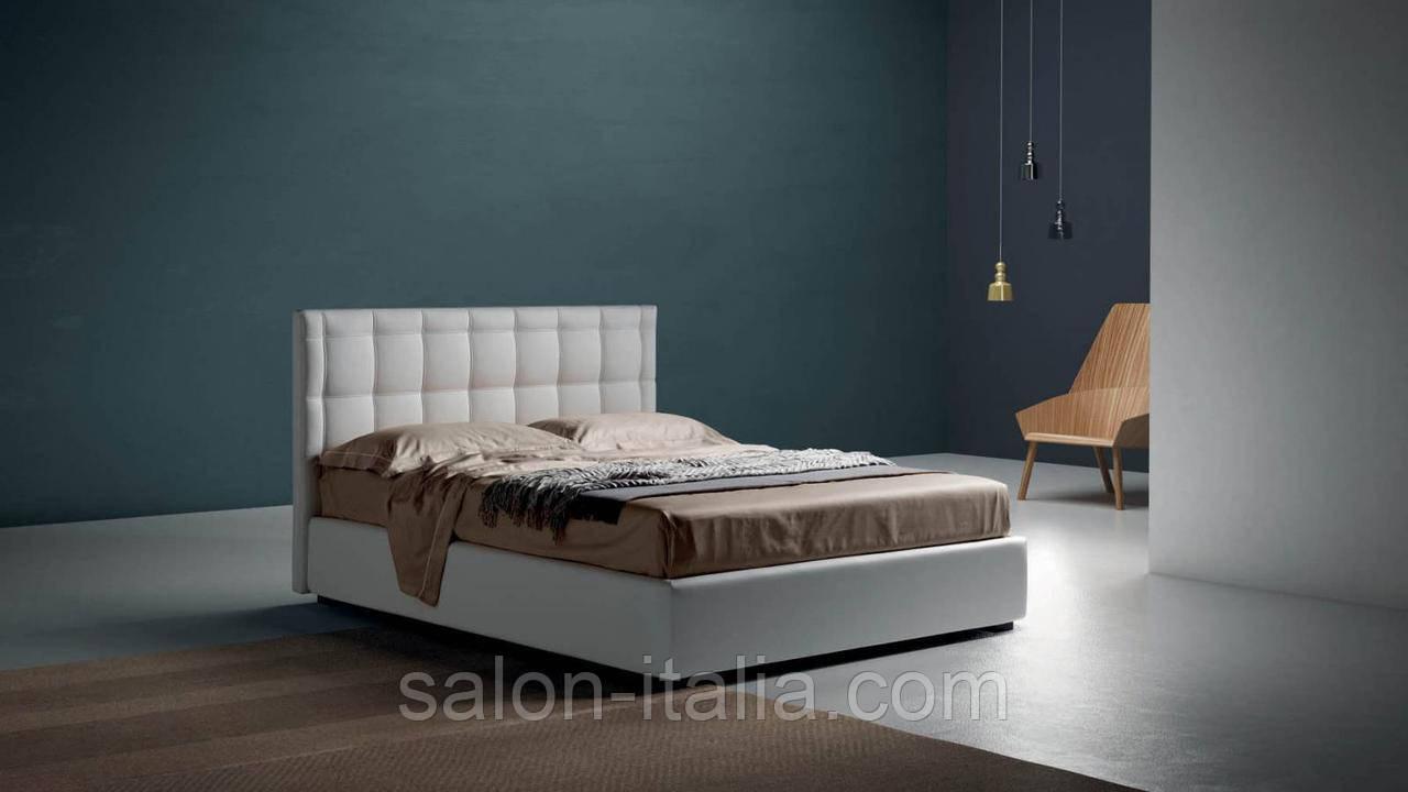 Ліжко Fancy від Samoa (Італія)