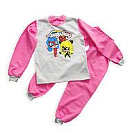 Пижамы детские и подростковые., фото 1